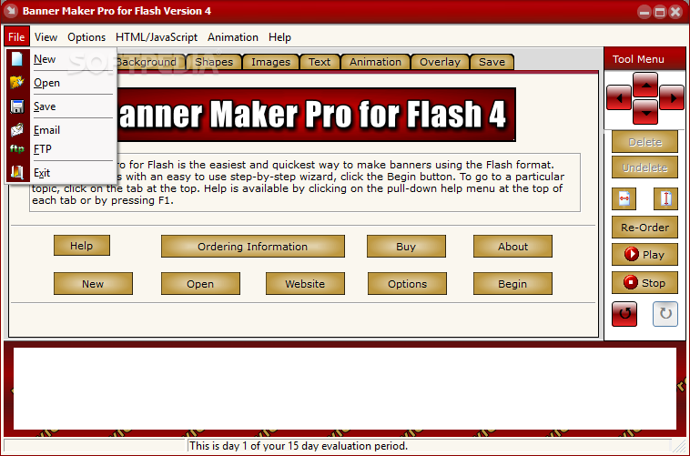Banner Maker Create Beautiful Banners Easily for Free