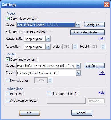 Download bitRipper 1 31