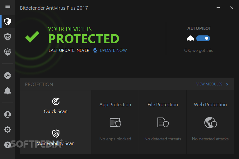 Image result for bitdefender antivirus plus 2019