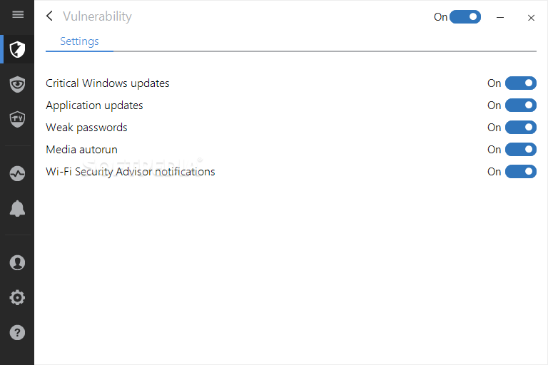 Download Bitdefender Antivirus Plus 2019 23.0.16.72