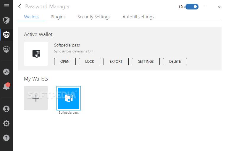 bitdefender total security 2017 patch