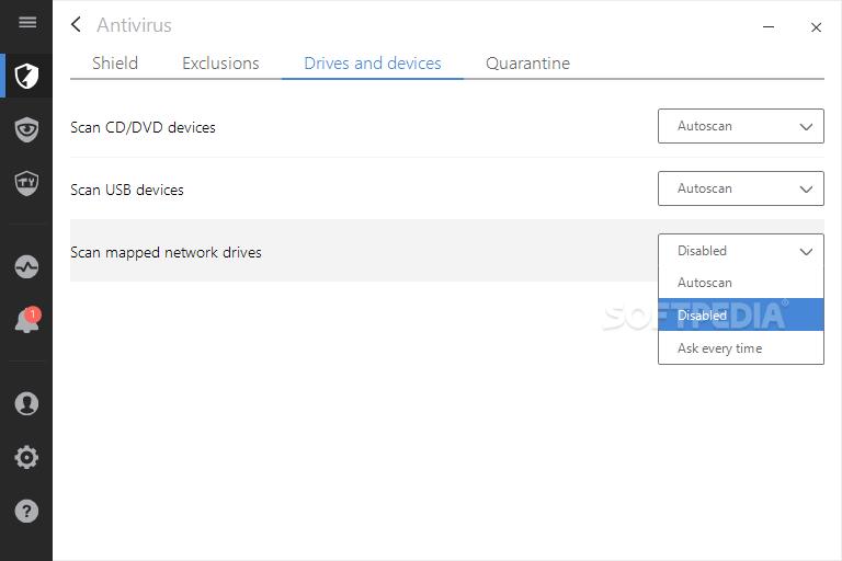 bitdefender total security antivirus free download