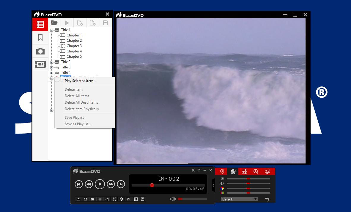 windows 10 dvd player free download 64 bit
