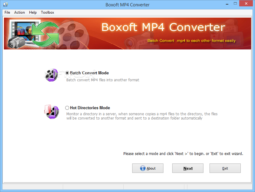 boxoft-free-mp4-to-mp3-converter_5.png