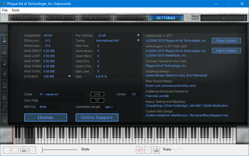 virtual dj free download full version windows 7