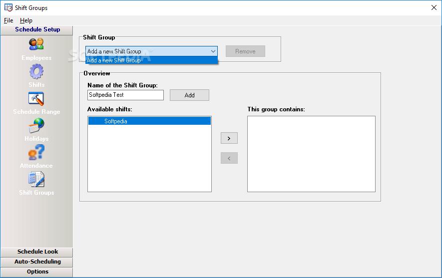 download clockit easy schedule creator 7 4