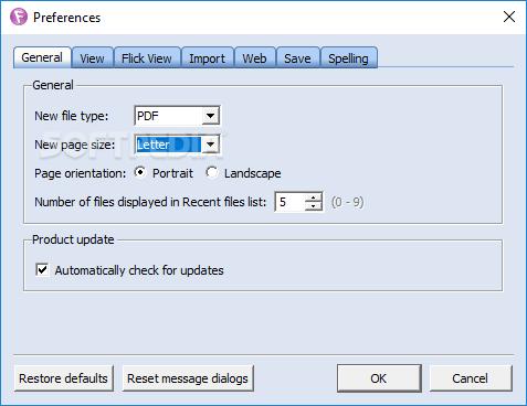 Adobe Reader For Mac Upgrade