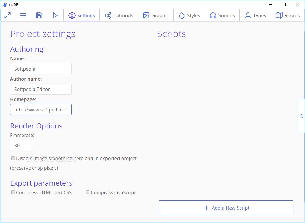 Javascript Software Free Download Full Version