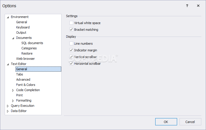 Download dbForge Documenter for SQL Server 1 4 52