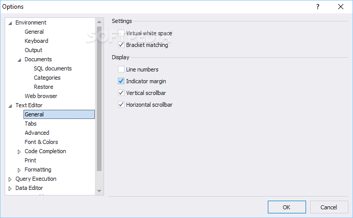 Download dbForge Query Builder for SQL Server 3 15 55