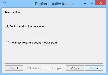loader.exe download