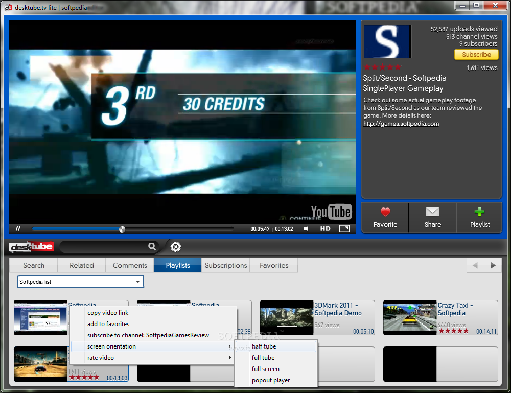 how to set media player classic as default windows 7