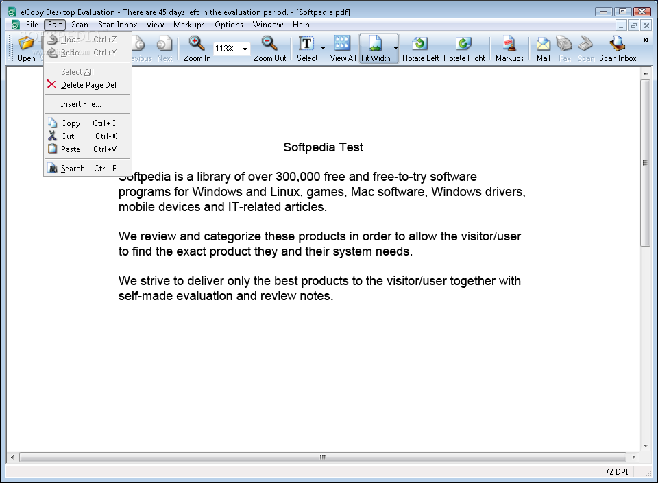 Download eCopy Desktop 9 2 Build 0 56
