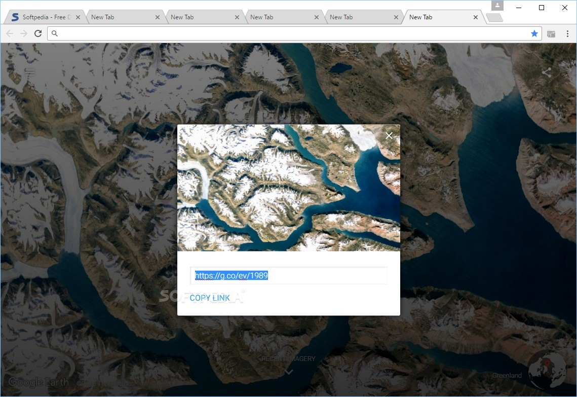 how to turn off google earth pro update