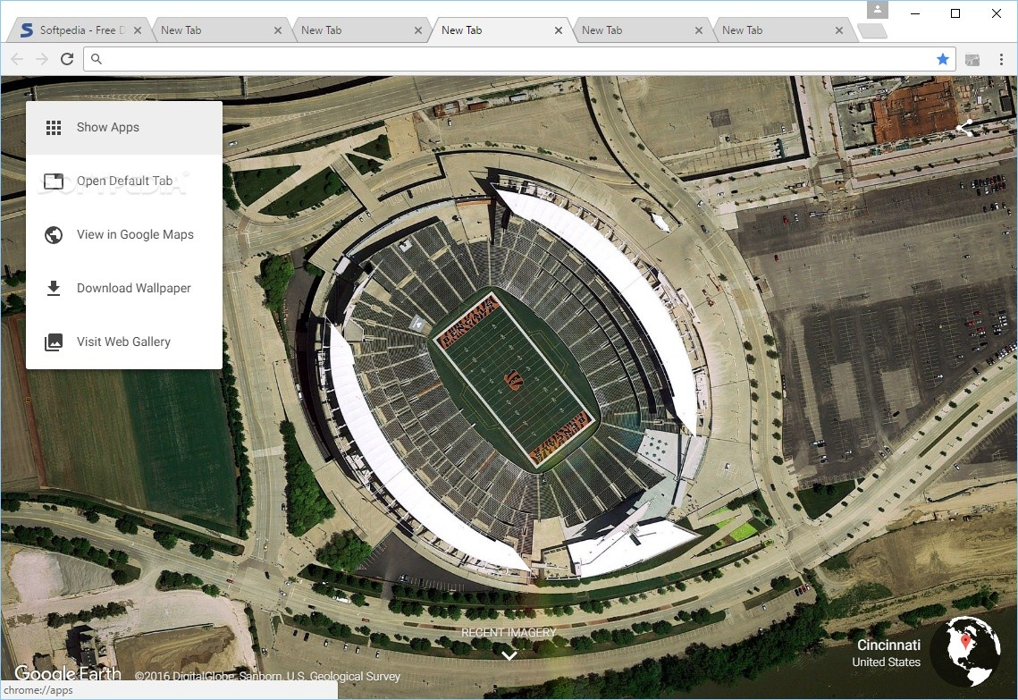 Download google earth images downloader 6. 24.