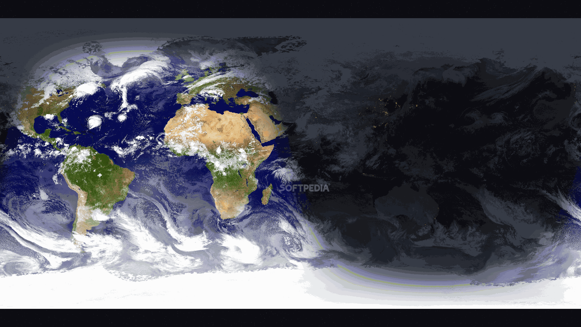 Download earthview 5127 gumiabroncs Choice Image
