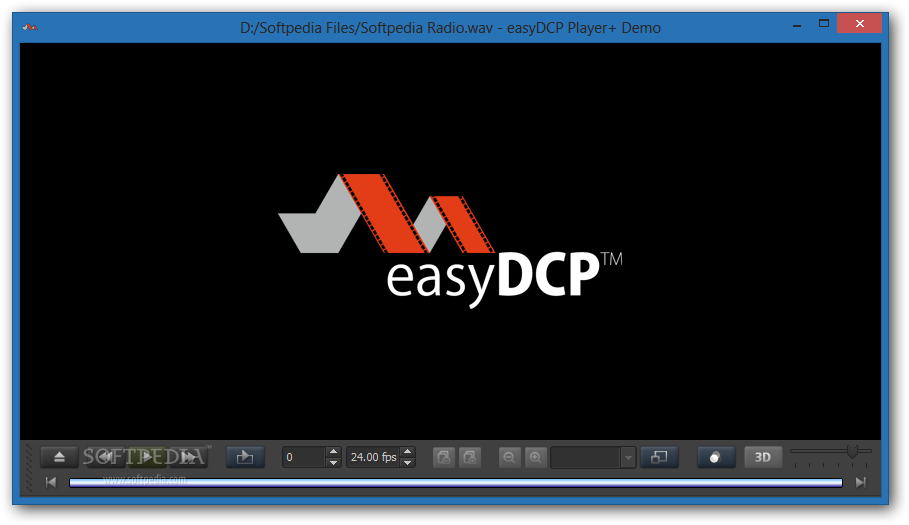 DVD Player Download for Windows 10 - RealPlayer