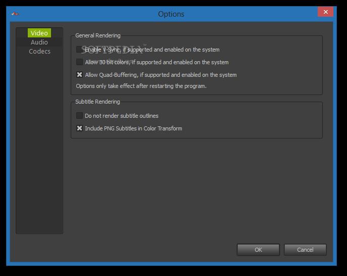 vlc 64 bit windows 7 free download filehippo