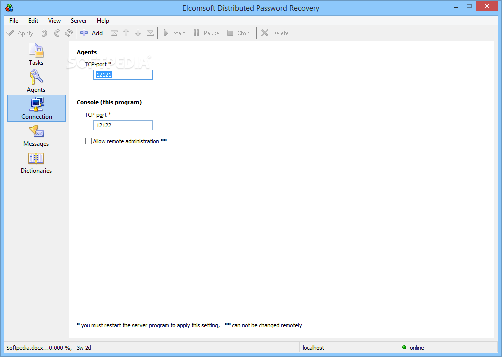elcomsoft distributed password recovery full torrent
