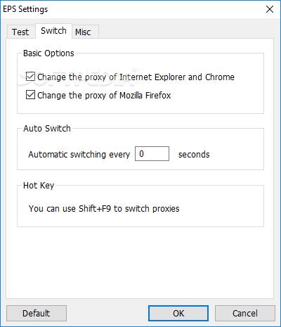 elite proxy switcher 1.14