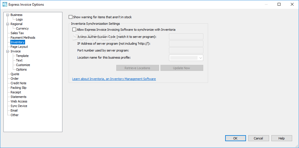 Download Express Invoice Invoicing Software Beta - Express invoice invoicing software