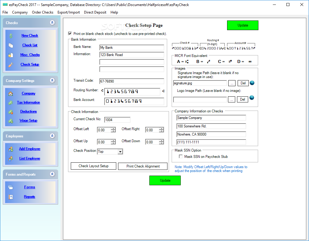 showing 2nd image of Where To File Form 940 2019 2011 FORM 940 in Credit Reduction States who use ...