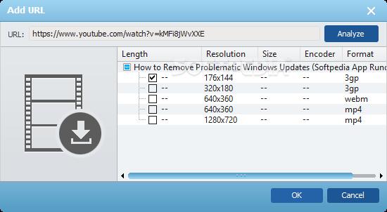 fonepaw video converter ultimate registration key