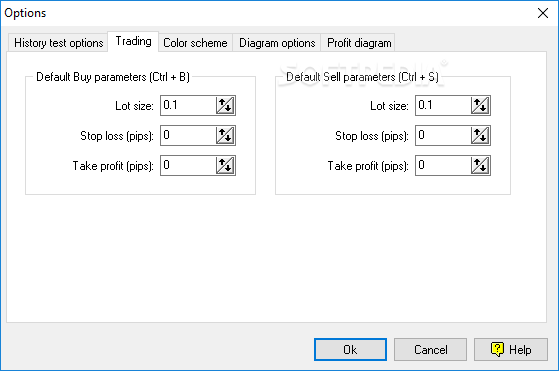 Download Forex strategy builder pro serial number, keygen, crack or patch