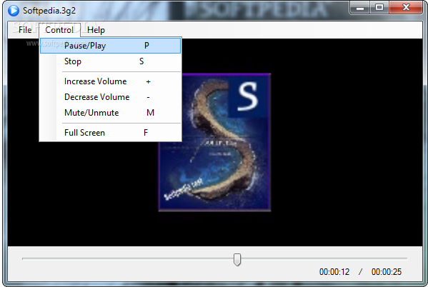 3gp media player free download for windows 7