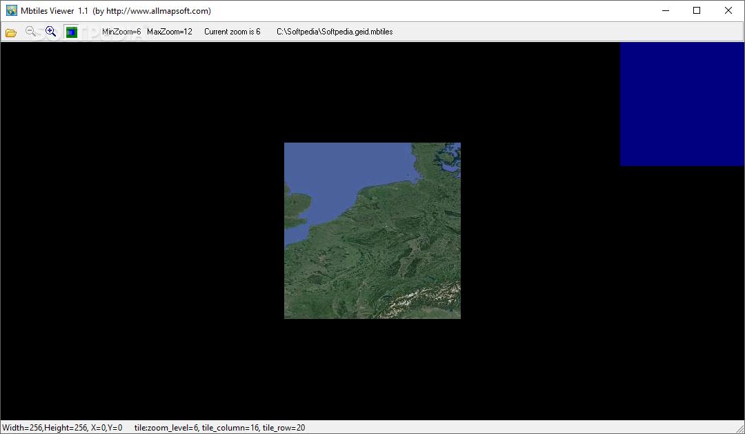 Download Google Earth images downloader 6 27