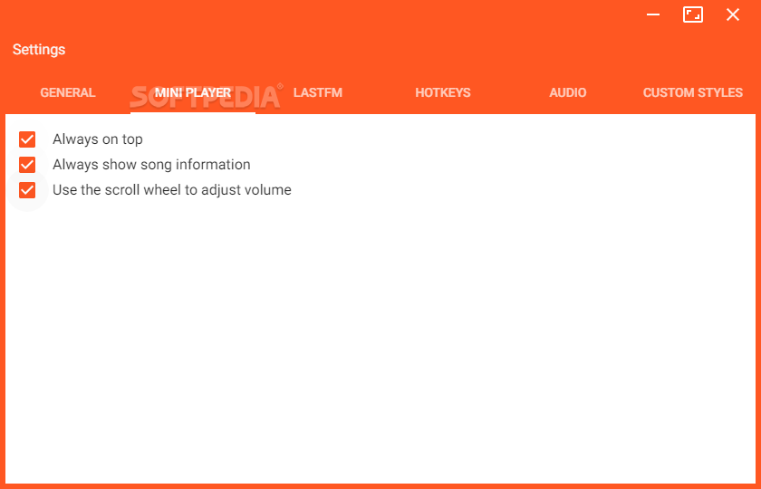 Download Google Play Music Desktop Player 4 6 1