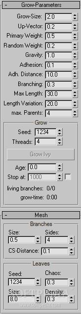 Download gw:Ivy 0 975b