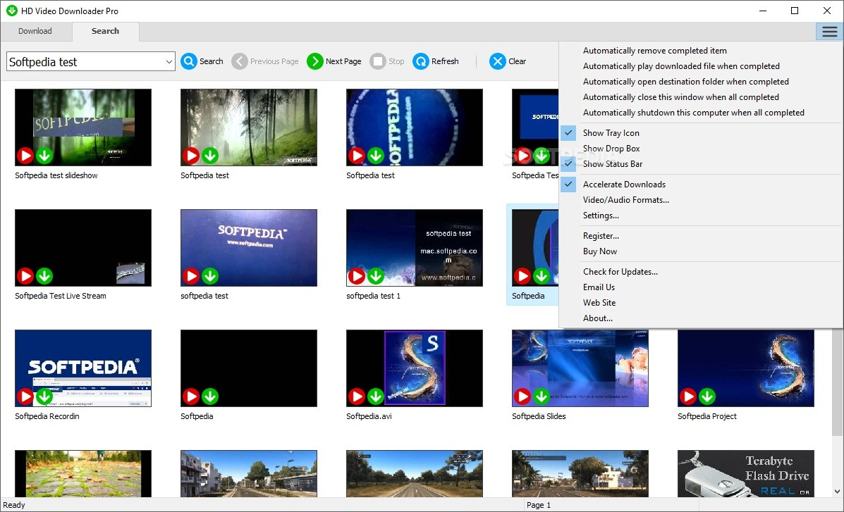 Youtube hd video download pro 2017 v4.1 serial