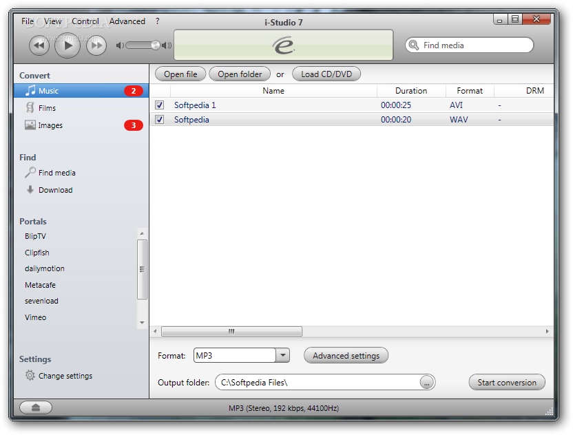 Itunes 106 3 download windows 32 bit
