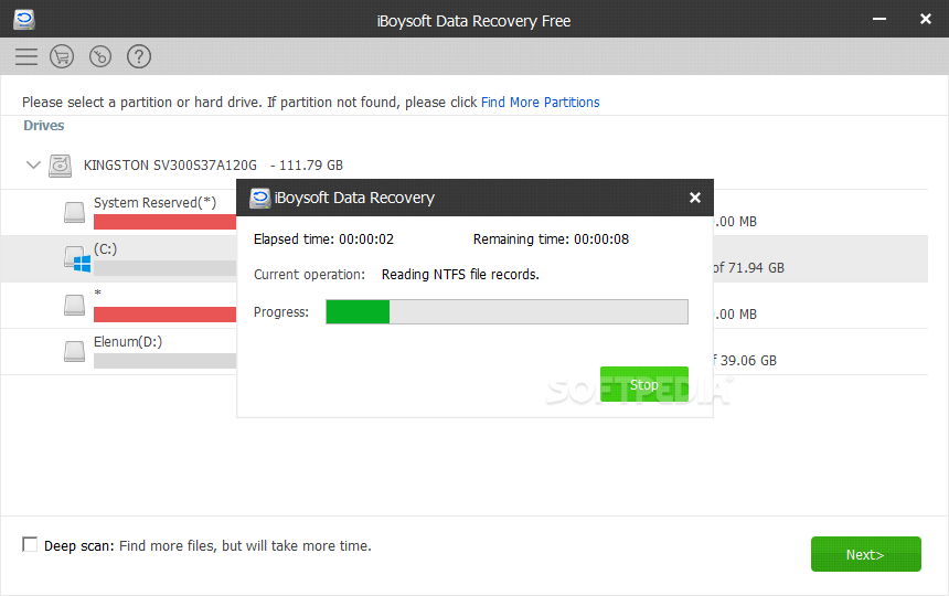 [Image: iBoysoft-Data-Recovery_3.png]