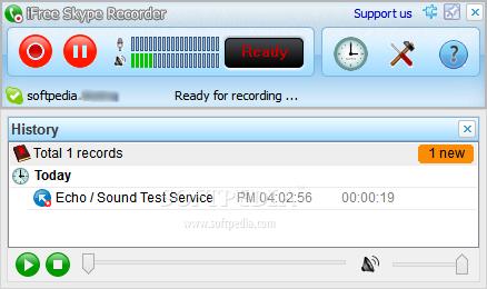 Video's van Skype call recorder for windows 10
