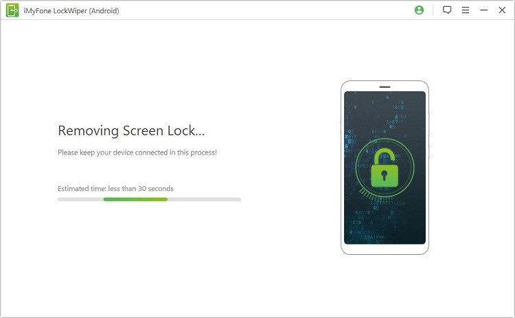 Download iMyFone LockWiper (Android) 4 5 0