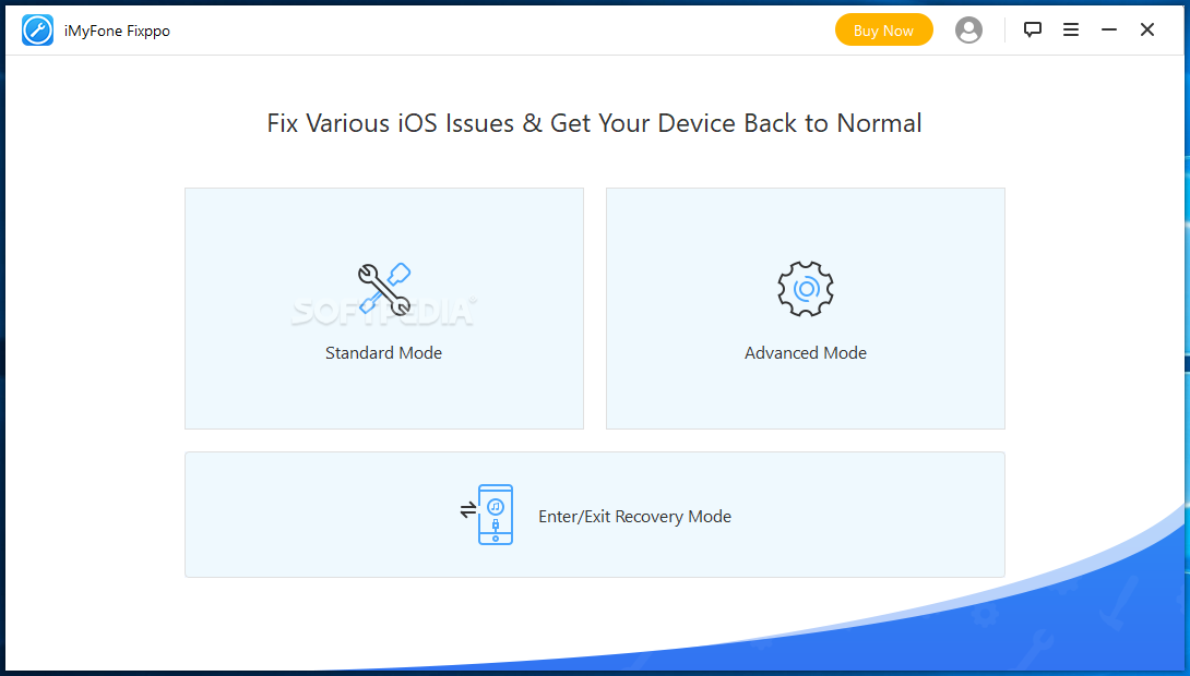 Imyfone ios system recovery registration code free download