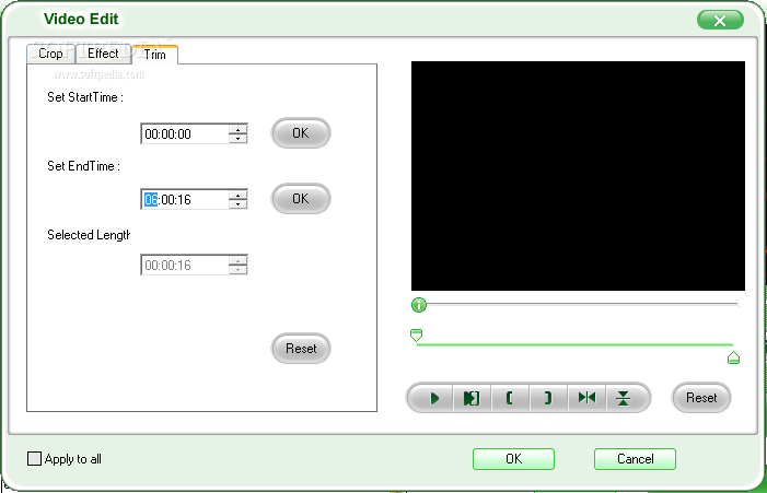 Download iOrgSoft DVD to AMV Converter 3 3 8