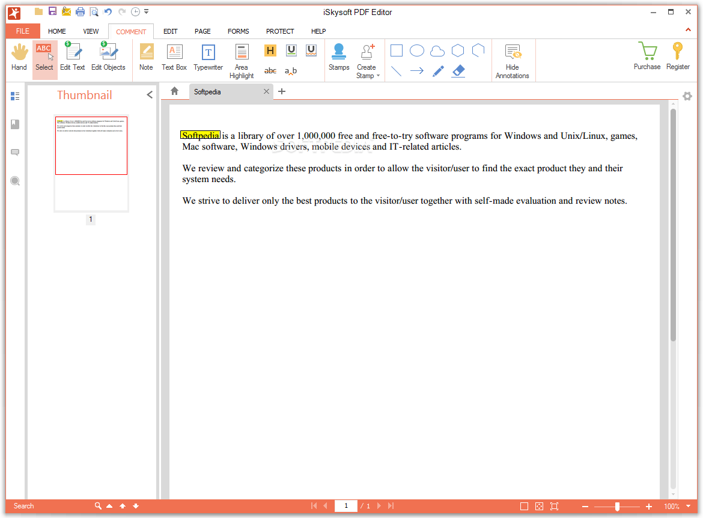 iskysoft pdf editor pro for mac crack