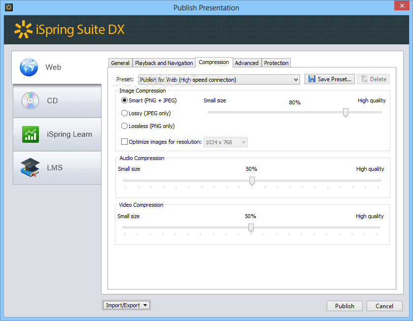 Ispring suite dx download - Dx images download ...
