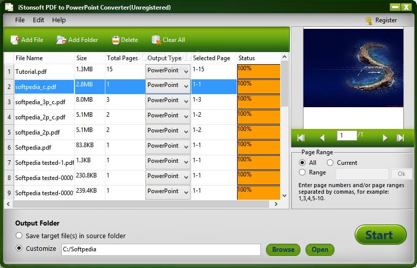 torrent download free for windows vista