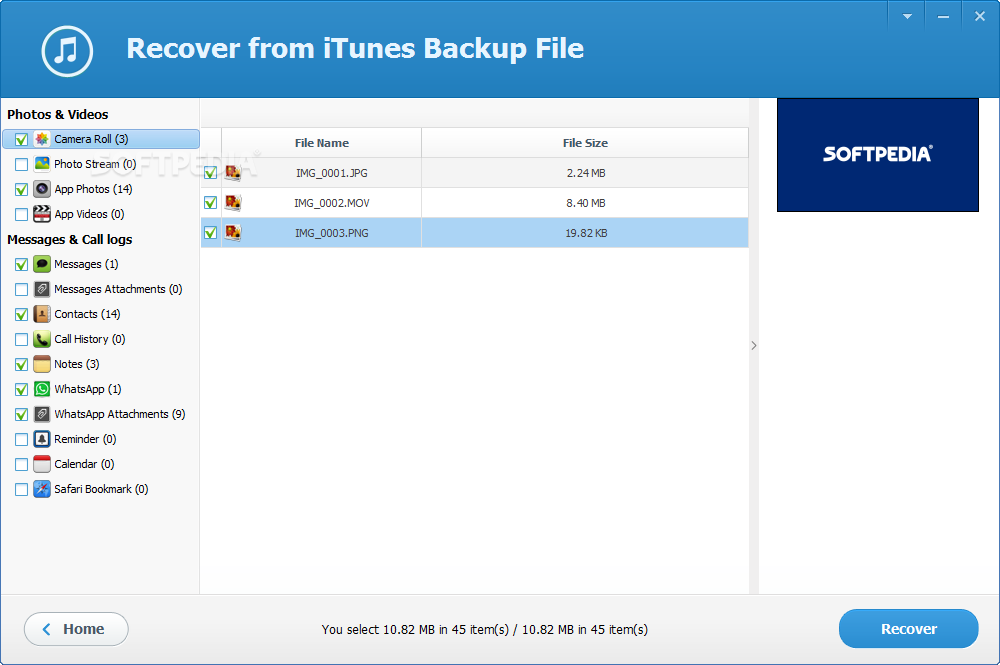 Itunes backup extractor key generator