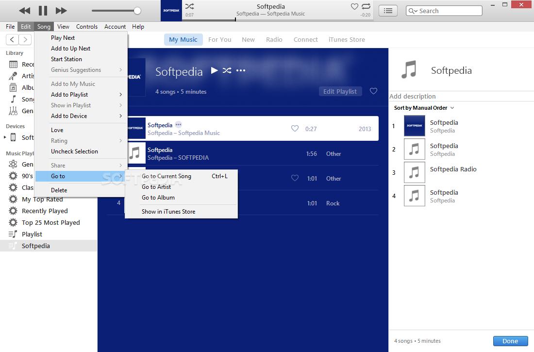 download itunes 12 9 0 167 rh softpedia com