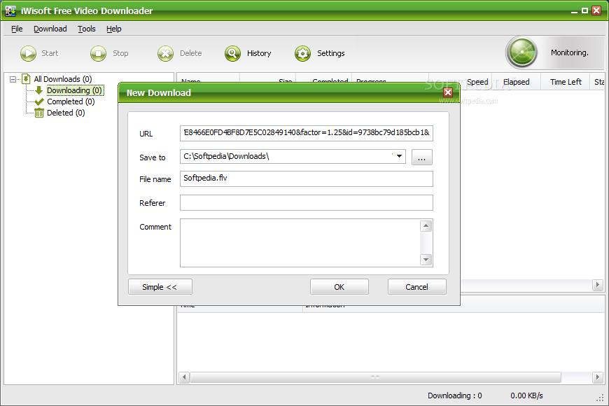 flv downloader internet explorer - flv free download