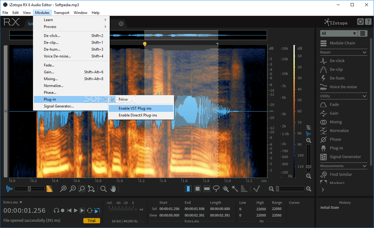 Izotope Rx 7 Element