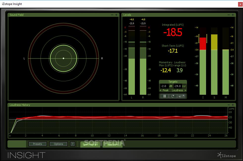 Download iZotope RX Post Production Suite 3 02