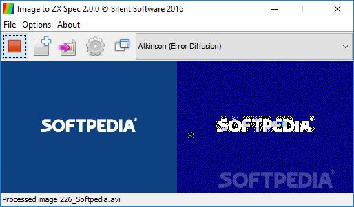 convert jpg to pdf windows 7 64 bit