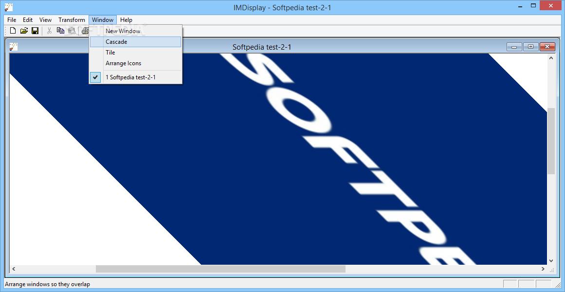Download ImageMagick 7 0 8-59 / 7 0 8-60 Beta
