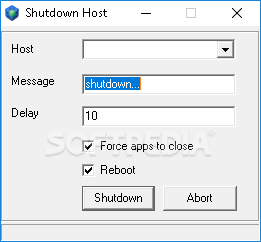 Download IP Tools 2 0 0 9